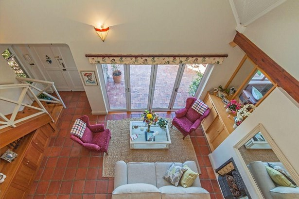 4 Marianne, Fairview Heights, Somerset West - ZAF (photo 4)