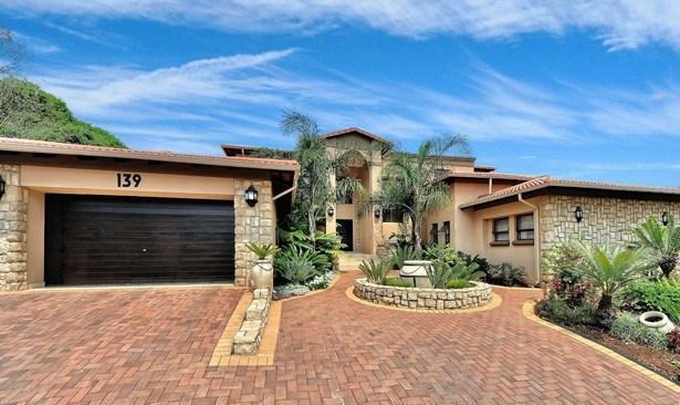 139 Vink Se Nes, Featherbrooke Estate, Krugersdorp - ZAF (photo 1)
