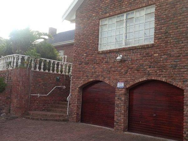 3 Settlers Steps, Bluewater Bay, Port Elizabeth - ZAF (photo 1)