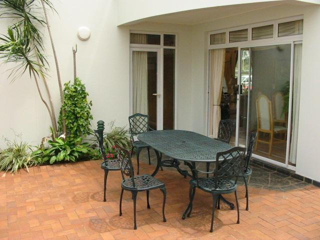 3 Churchill , La Lucia, Umhlanga - ZAF (photo 2)