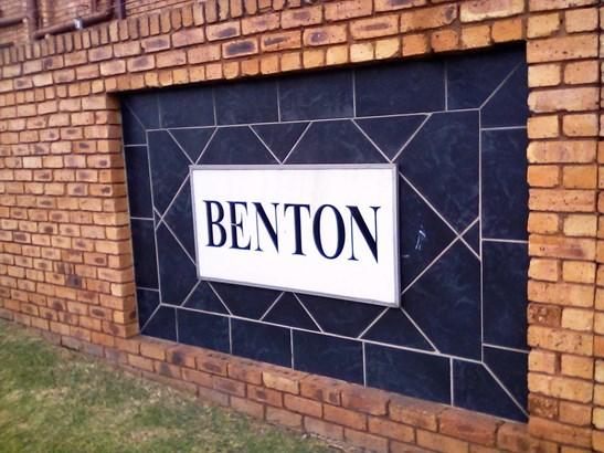 2 Benton, Florentia, Alberton - ZAF (photo 2)