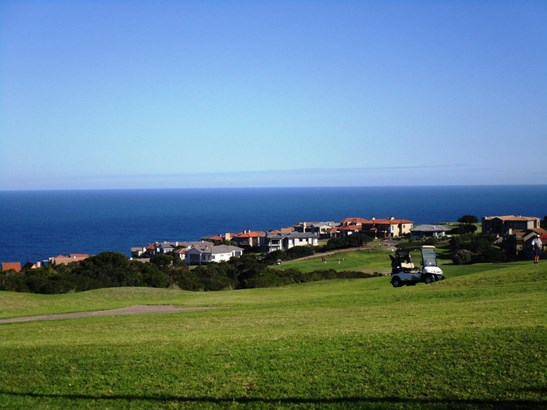 Mossel Bay Golf Estate, Mossel Bay - ZAF (photo 2)