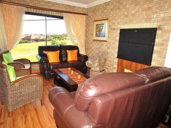 Mossel Bay Golf Estate, Mossel Bay - ZAF (photo 1)
