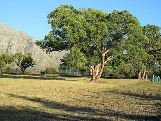 6 Bach, La Pastorale, Stellenbosch - ZAF (photo 1)