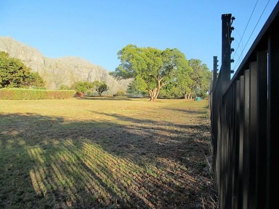 6 Bach, La Pastorale, Stellenbosch - ZAF (photo 4)