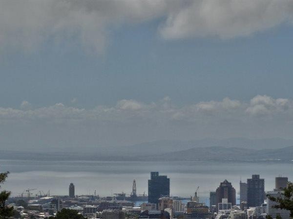 Higgovale, Cape Town - ZAF (photo 2)
