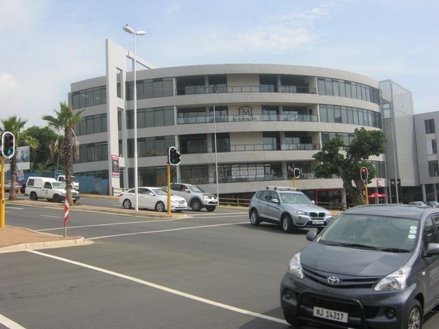 Umhlanga - ZAF (photo 3)