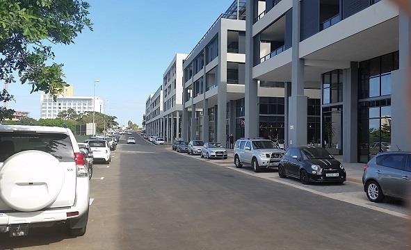 Umhlanga - ZAF (photo 5)