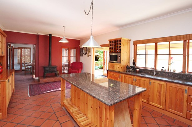 Eversdal Heights, Durbanville - ZAF (photo 3)