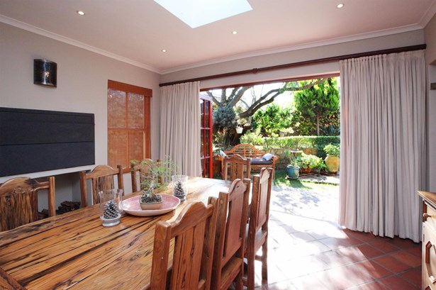 Eversdal Heights, Durbanville - ZAF (photo 4)