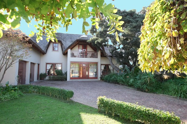 Eversdal Heights, Durbanville - ZAF (photo 5)