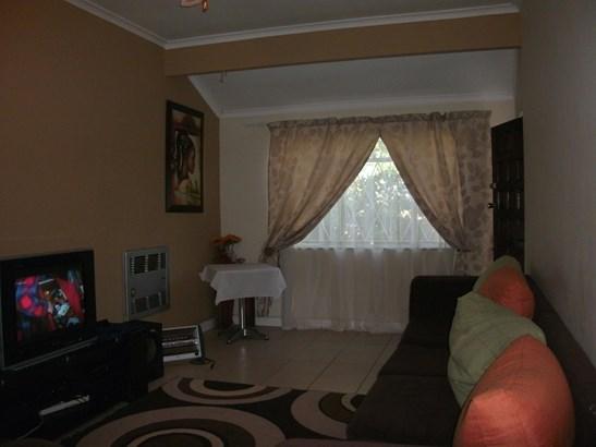 Klipspruit West, Soweto - ZAF (photo 2)