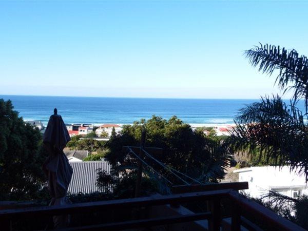 Outeniqua Strand, Mossel Bay - ZAF (photo 2)