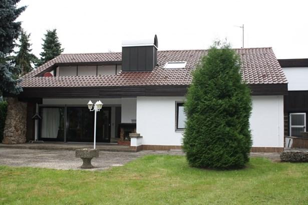 Thiersheim - DEU (photo 2)