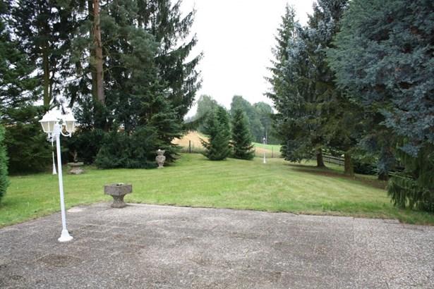Thiersheim - DEU (photo 3)