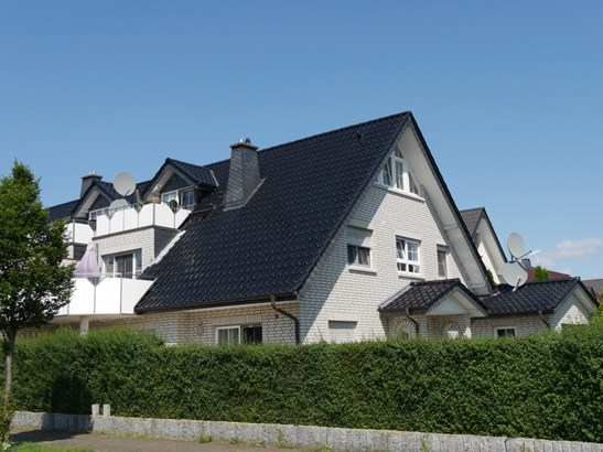 Paderborn / Sande - DEU (photo 1)