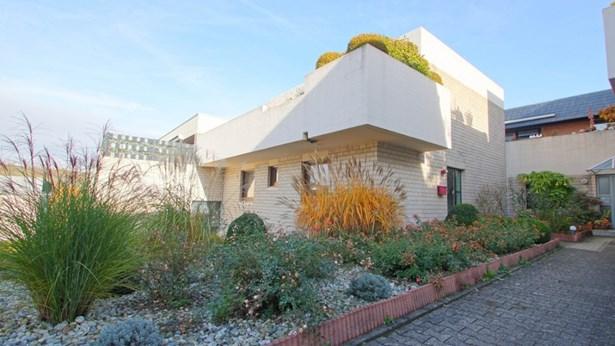 Trier / Olewig - DEU (photo 5)