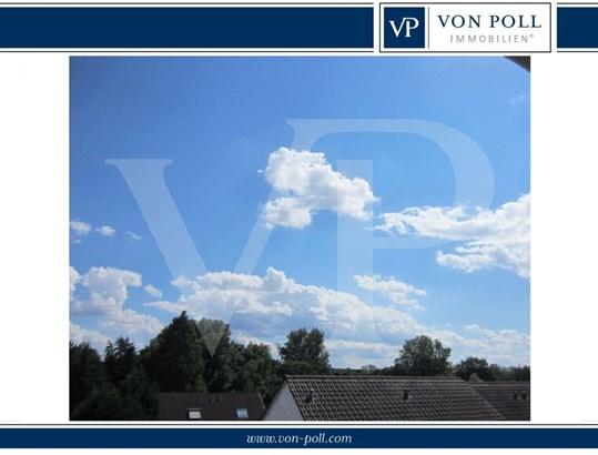 Mannheim - DEU (photo 1)