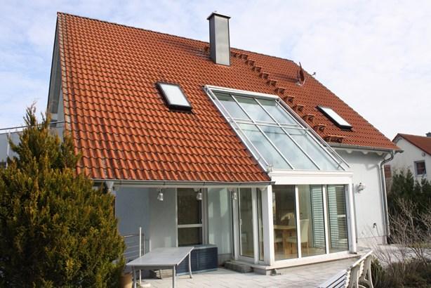 Goldkronach - DEU (photo 1)