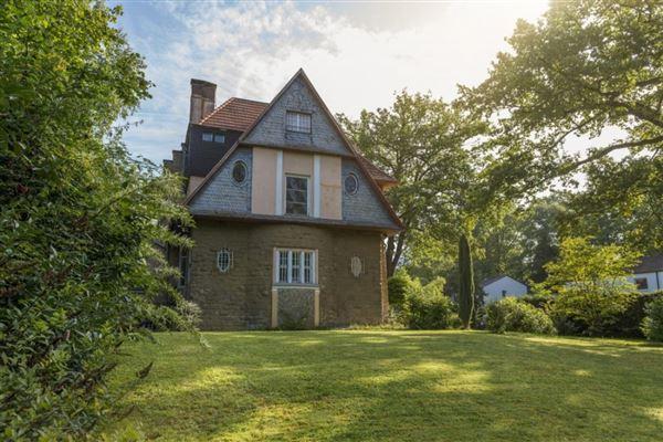 Bergisch Gladbach - DEU (photo 4)