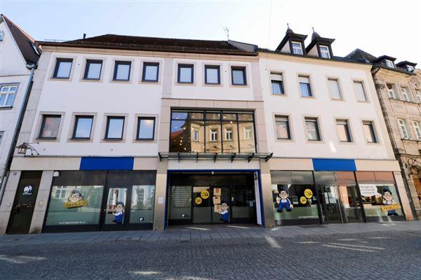 Forchheim - DEU (photo 1)