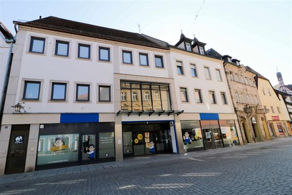 Forchheim - DEU (photo 3)