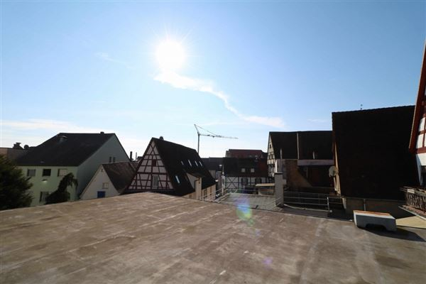 Forchheim - DEU (photo 4)