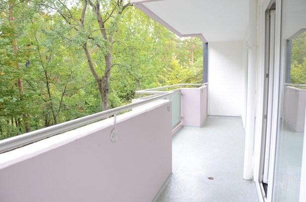 Kronberg Im Taunus - DEU (photo 5)