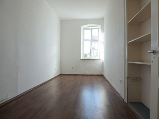 Nördlingen - DEU (photo 3)