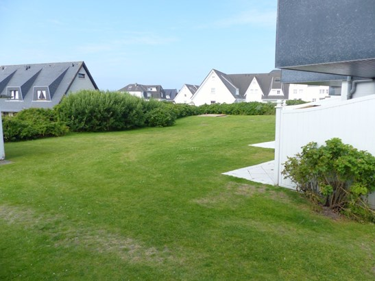 Wenningstedt-braderup (sylt) - DEU (photo 4)