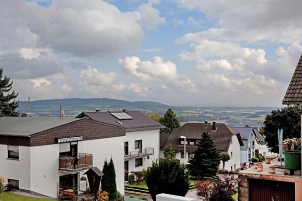 Dornburg / Dorndorf - DEU (photo 1)