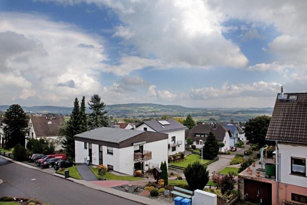 Dornburg / Dorndorf - DEU (photo 2)
