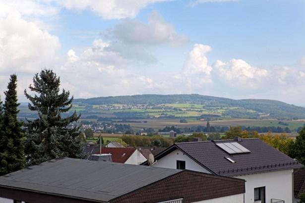 Dornburg / Dorndorf - DEU (photo 3)