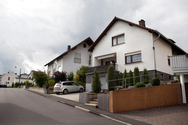 Dornburg / Dorndorf - DEU (photo 4)