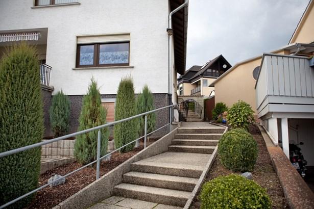 Dornburg / Dorndorf - DEU (photo 5)