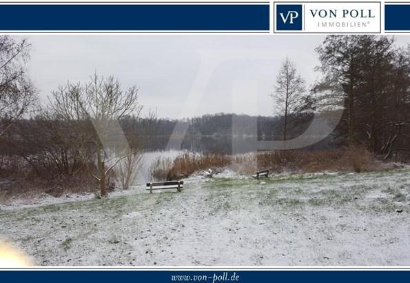 Dragun / Drieberg Dorf - DEU (photo 2)