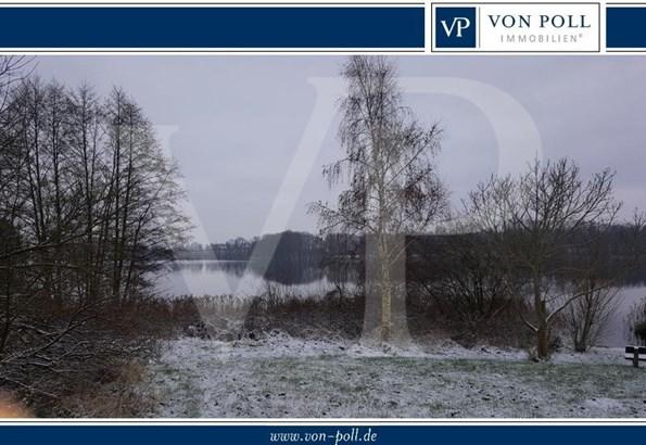 Dragun / Drieberg Dorf - DEU (photo 3)