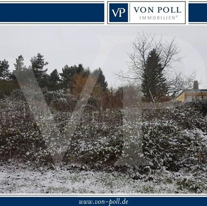 Dragun / Drieberg Dorf - DEU (photo 4)