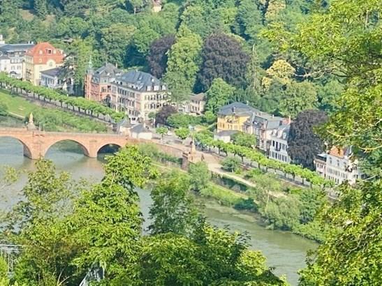 Heidelberg - DEU (photo 3)
