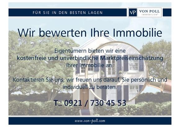 Warmensteinach - DEU (photo 2)