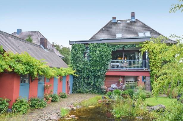 Wankendorf - DEU (photo 3)