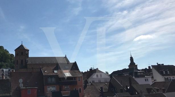 Homburg - DEU (photo 3)
