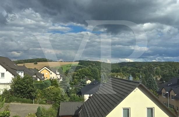 Chemnitz - DEU (photo 3)