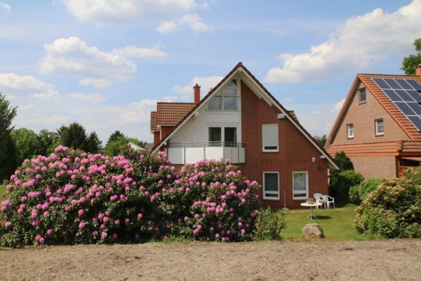Schneverdingen - DEU (photo 3)