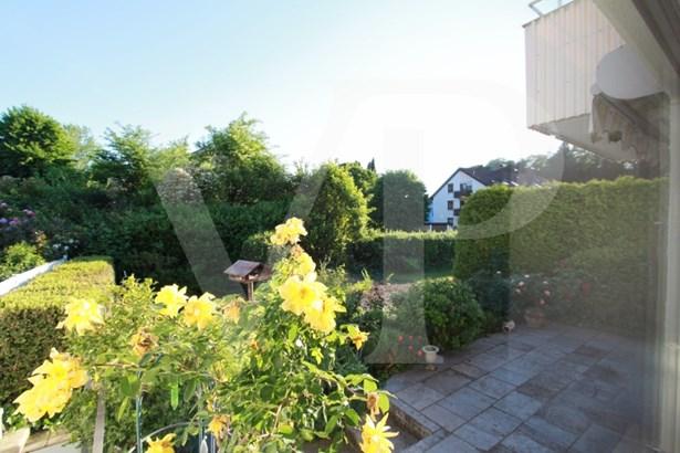 Denzlingen - DEU (photo 4)