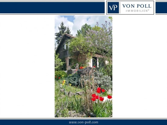 Waldmünchen - DEU (photo 4)