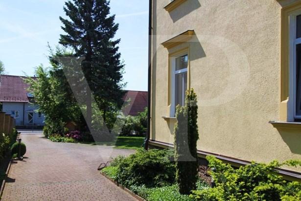 Weinböhla - DEU (photo 4)