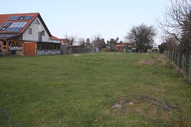 Radebeul / Wahnsdorf - DEU (photo 2)