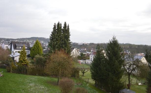 Hadamar - DEU (photo 1)