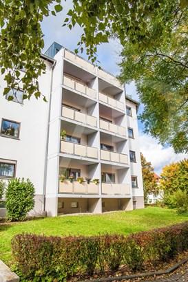 Schweinfurt - DEU (photo 3)